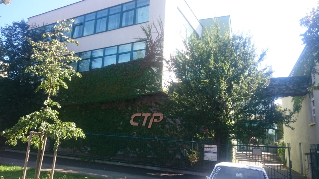 CTP home1